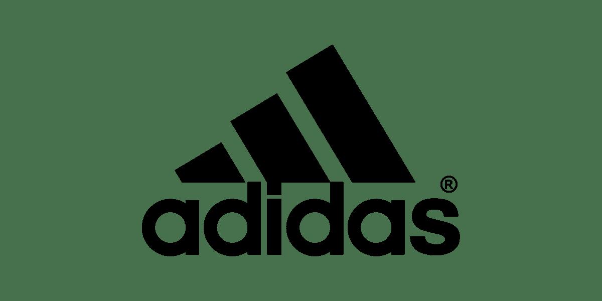 153a5fd8ab Adidas realiza promoção e camisa oficial do Flamengo é vendida por ...