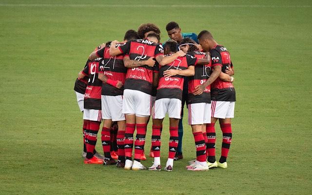 """Mauro Cezar: """"Neste momento, a única cura para o Flamengo é vencer"""""""